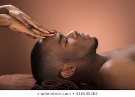 Extended Facial Massage(+neck+shoulders)