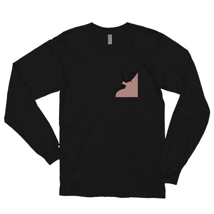 Salaams Dream Long sleeve t-shirt