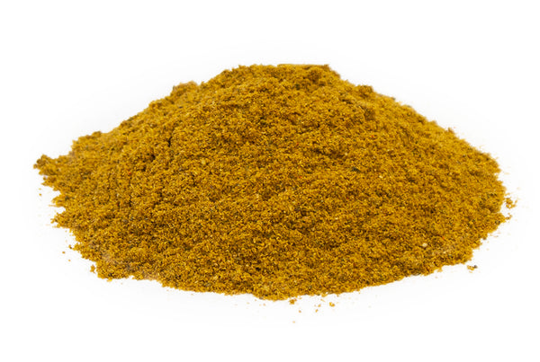 Chettinad Masala for Fish