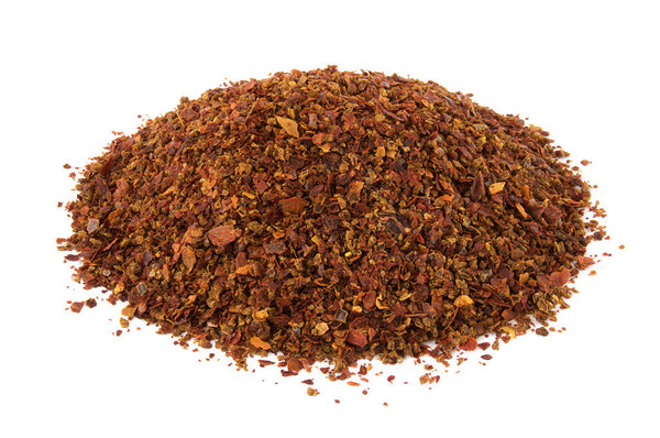 Aleppo Pepper- Ground