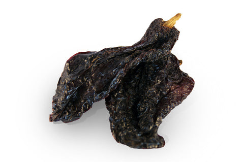 Ancho Chillies - Whole