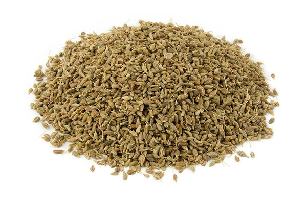 Anise Seed - Whole