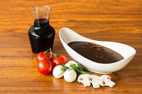 Black Forest Sauce Mix