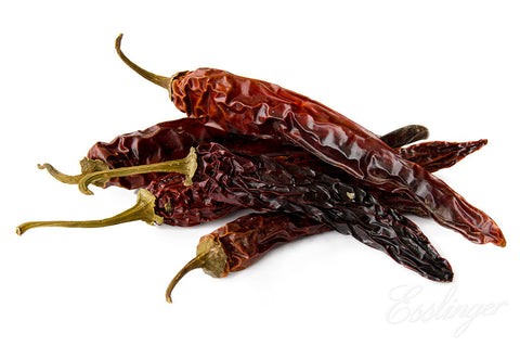 Calabrian Pepper - Whole