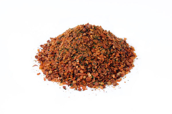 Montreal Chicken Spice
