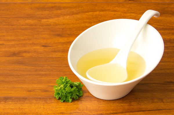 Chicken Stock Premium Mix