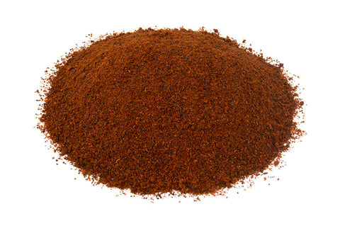 Chili Powder - Hot