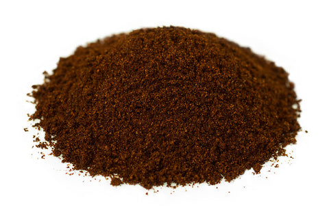 Chili Powder - Mild