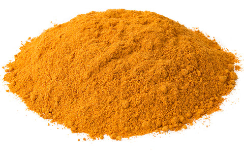 Cayenne Pepper Sauce Powder