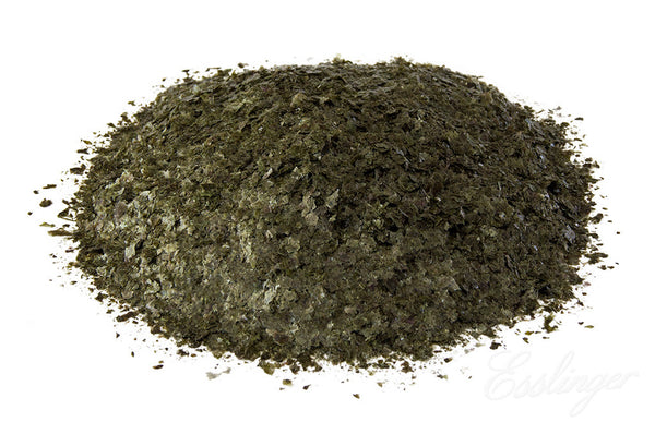 Seaweed Granulated