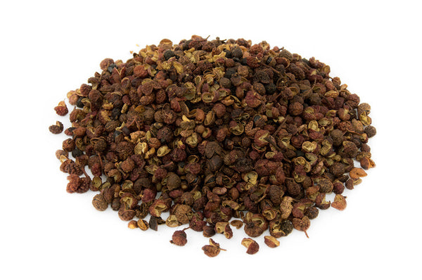 Szechuan Pepper Whole