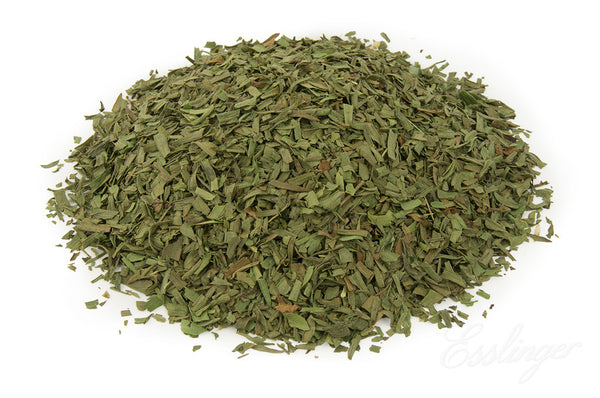 Tarragon (French)