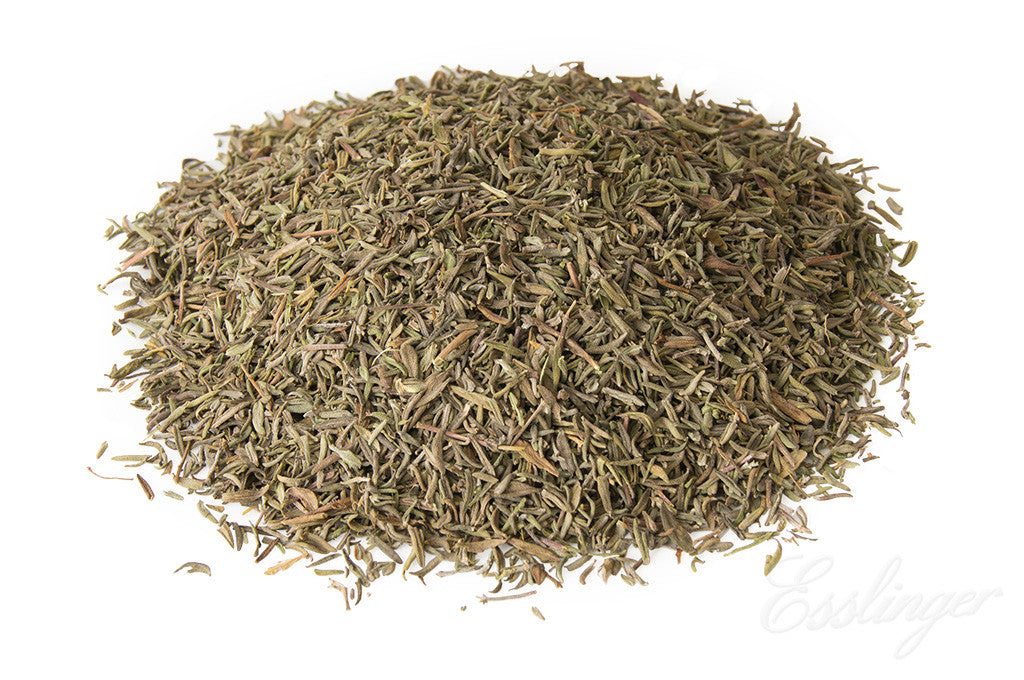 b01e6e0982dfd Restaurant Quality Whole Thyme for Chefs in Canada – Esslinger Foods