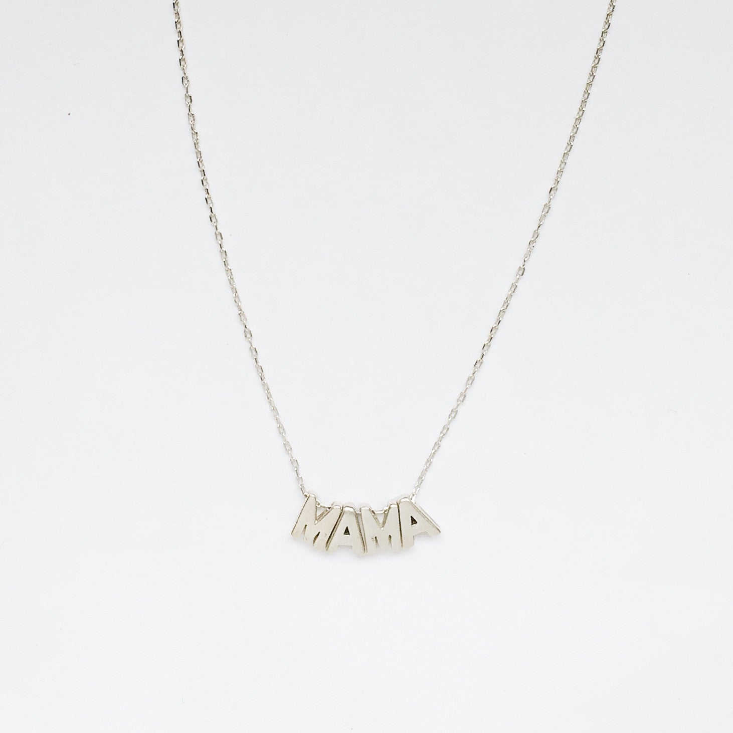 mama gold jennifer do necklace a ylang product jewelry jm meyer