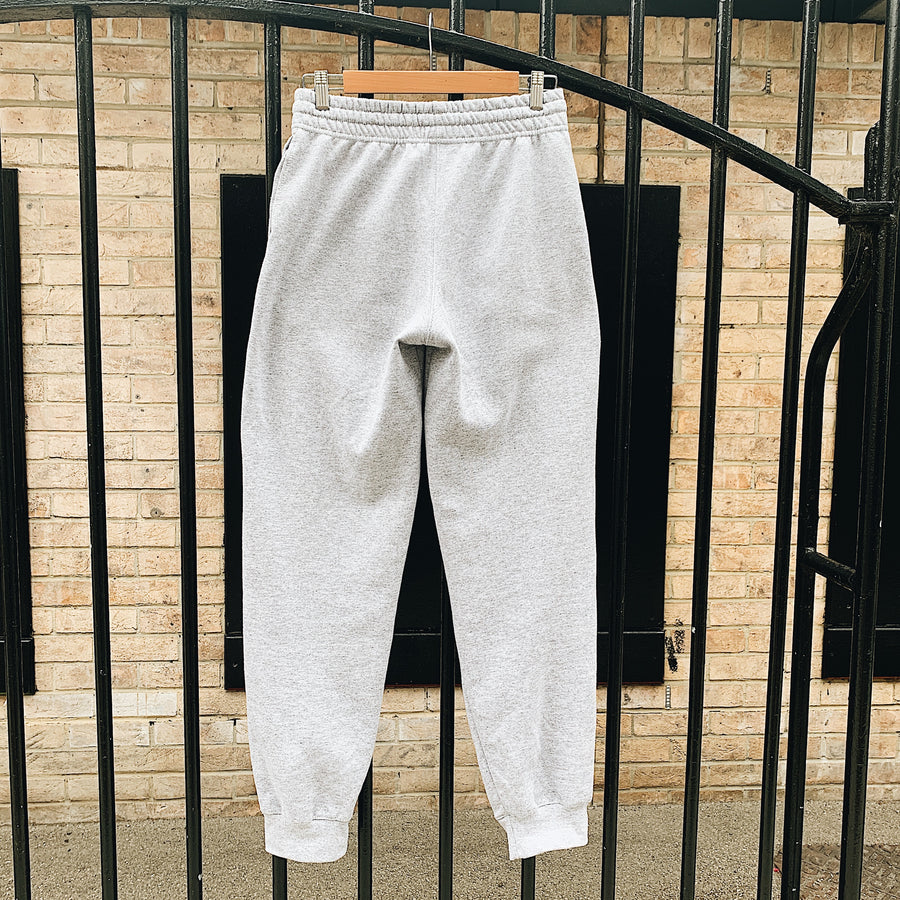 Adult Sweatpants / Logo