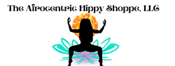 The Afrocentric Hippy Shoppe, LLC