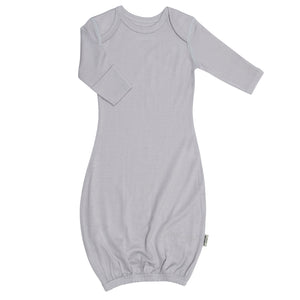 100% Superfine Merino Wool Bundler/Nightgown