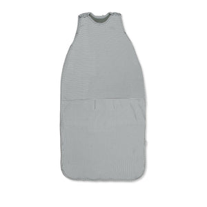All Seasons Sleeping Bag - Sage Stripe