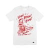 Burn Byron Burn Shirt