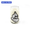 Graveyard Dirt Candle