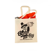 Byron's Thanksgiving Day Mystery Bag (SALE)