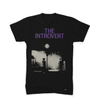 The Introvert Shirt (Preorder)