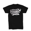 Dynamic Banter Has Joined the Call (Preorder)