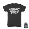 The Grimy Dynamic Banter Shirt