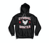 Backyard Chicken Hoodie (2nd Run Pre Order)