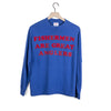 No. 89277 (Fisherman Are Great Anglers Long Sleeve)