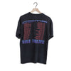 No. 89262 (Guns N' Roses Coma World Tour '93 Shirt)