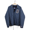 No. 89348 (Benjamin Varsity Champion Jacket)
