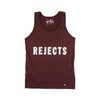 Rejects Jersey