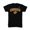 Crossed Up (Preorder)