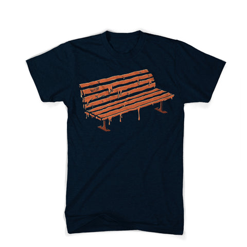 Wet Bench Shirt
