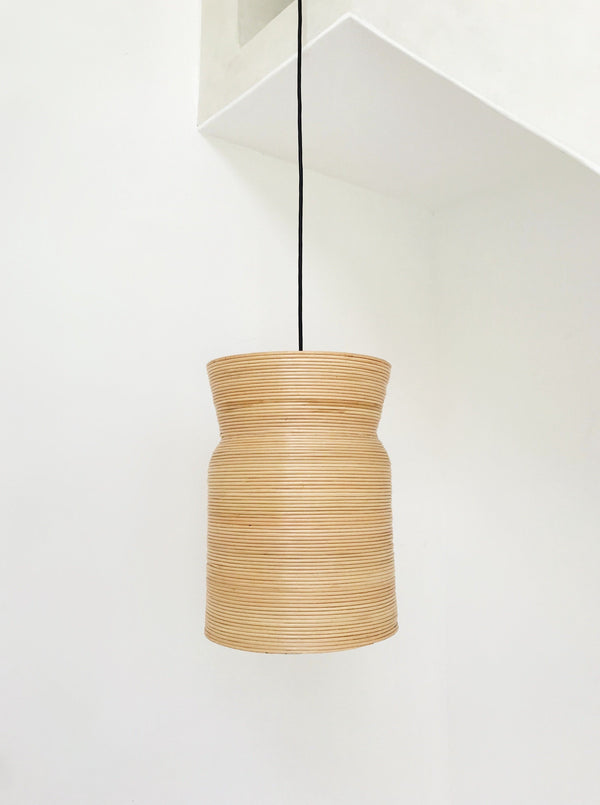 MARCHE PENDANT LIGHTS