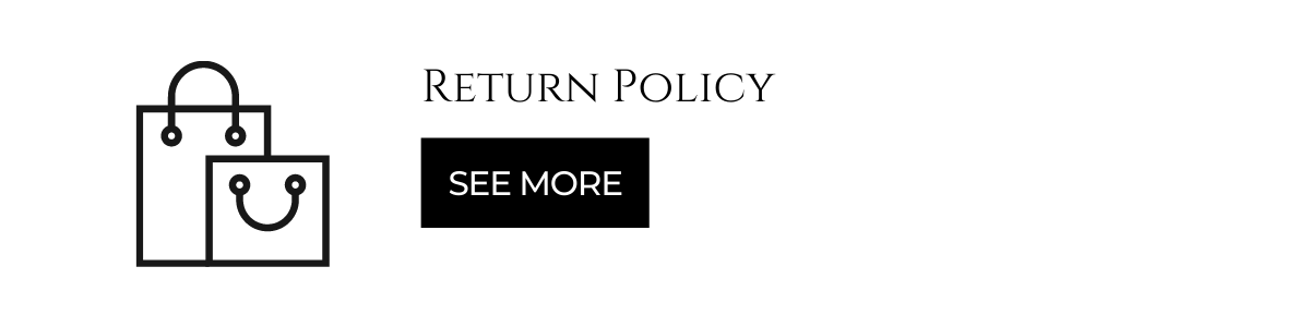 Return Policy Gallery500