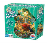 Cobble Hill Puzzle- Hansel and Gretel Floor Puzzle