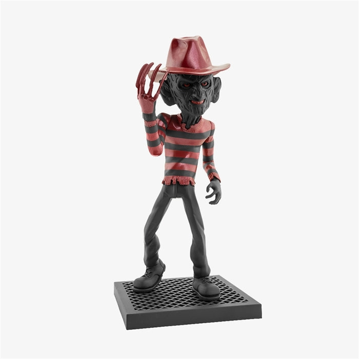 Freddy Krueger Shadow Edition vinyl figure