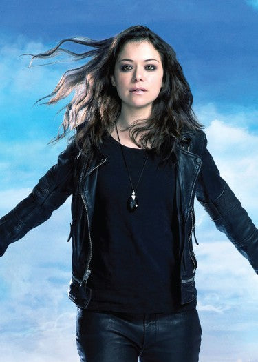 Orphan Black Trading Cards Season 3