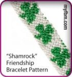 Shamrock Design Tutorial
