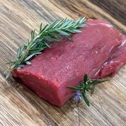 Beef Eye Fillet per 500 grams
