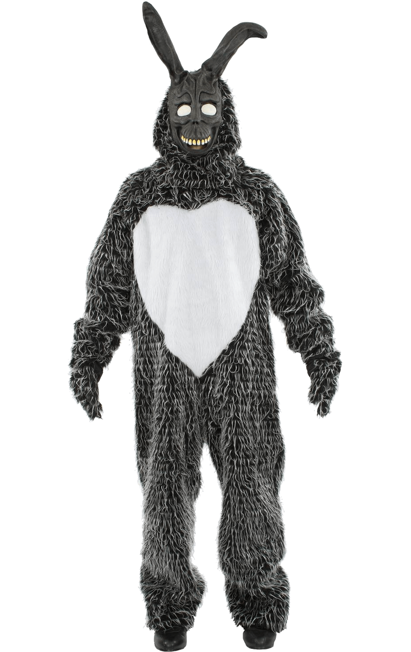 Adult Darko Rabbit Costume