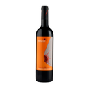 Orcia Sangiovese D.O.C. (Baby Super Tuscan) 100% Sangiovese Grosso