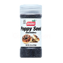 Poppy Seed Adormidera - Mercatto