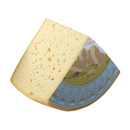 Queso Asiago pressato DOP - Mercatto