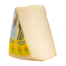 Queso Asiago Stagionato DOP - Mercatto