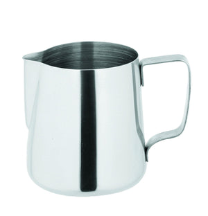 Open image in slideshow, Avanti Steaming Milk Pitcher