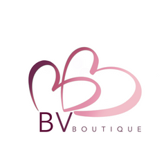 BriVannaBoutique