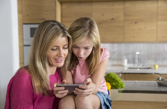 5 Apps to Keep the Kids Busy this Summer